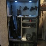 gunsafe3large