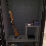 gunsafe5large