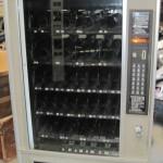 vending 001