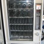 vending 004