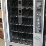 vending 005