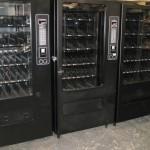 vending 006