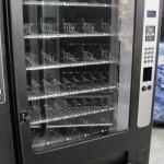 vending 008