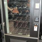 vending 010