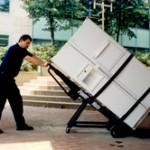 refrigeratormoving