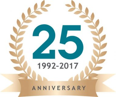 Maximum Vending 25th Anniversary